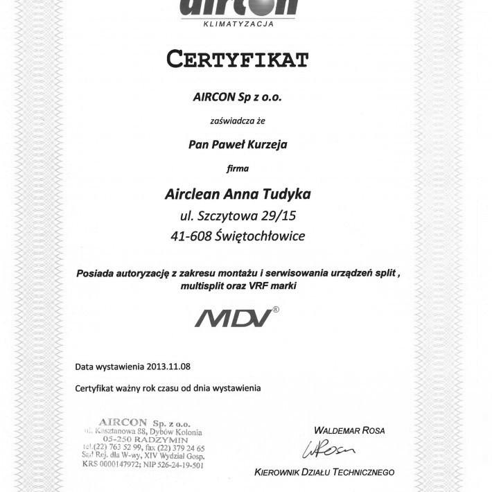 3.MDV1 001